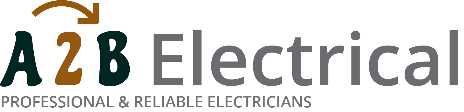 If you have electrical wiring problems in Purfleet, we can provide an electrician to have a look for you.